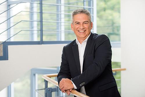 Christoph Meng