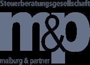 Malburg & Partner Logo