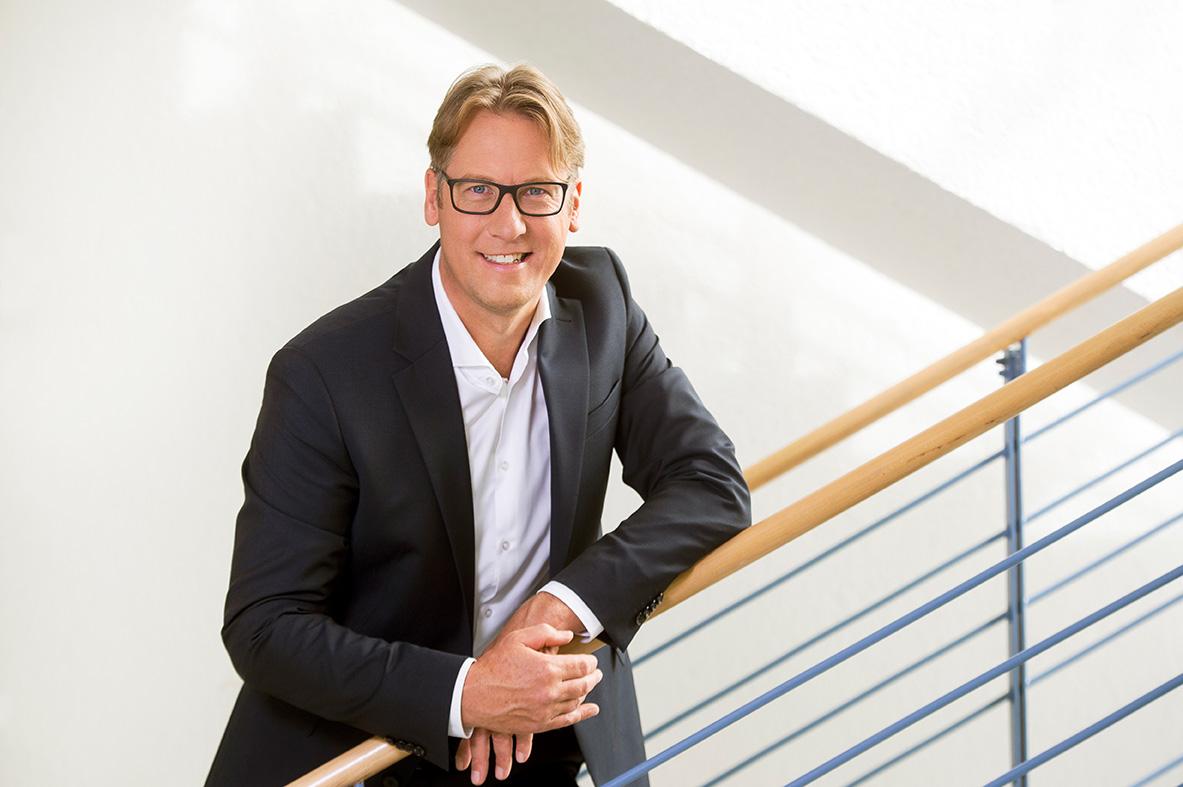 Philipp Vornhusen